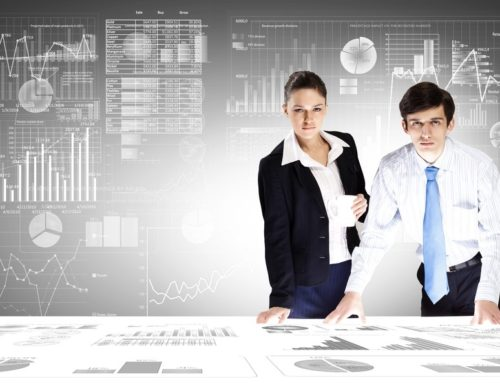 4 Must-Have Traits for Success in Data Science