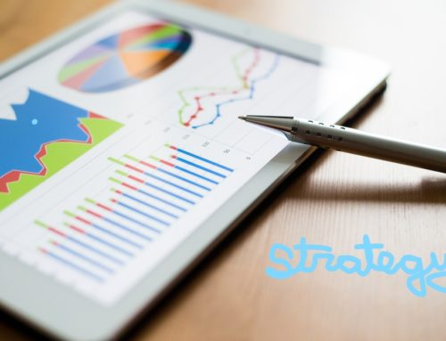 Why Every Organization Needs a Data Strategy