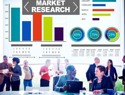 2020 and Beyond for Market Research